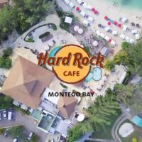 It's easy to book  Hard Rock Cafe Montego Bay Transfers online. Pay in advance means no money worries at the time of your trip. Our courteous drivers will be there to pick you up always or your money back guaranteed.
