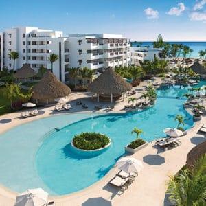Transfer To Secrets Sandals Royal Resort Caribbean qzVGUMSp