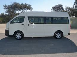 negril-airport-transportation