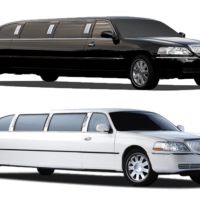 montego-bay-airport-limo-transfers