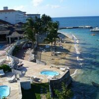 Montego Bay Airport Private Transfer To Couples Resort