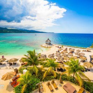 Private Montego Bay Airport Transfer To Secrets Wild Orchid Hotel
