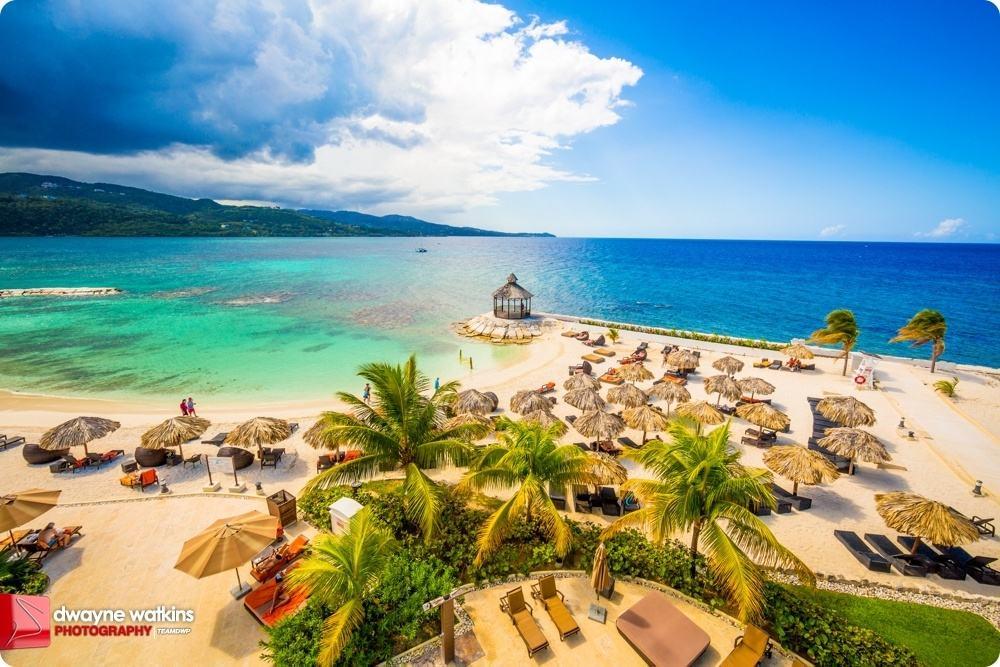 Secret Wild Orchid Montego Bay Hotel