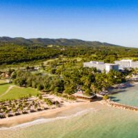 hilton-rose-hall-resorts-transfer-from-montego-bay-airport