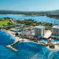 sunscape-cove-montego-bay-airport-transfer