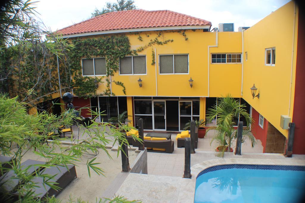 Altamont West Hotel Montego Bay Reviews