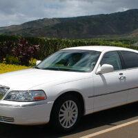 Azul Sensatori Resort Town Car Transfer From Kingston Airport