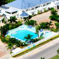 Holiday Haven Resort Transfers From Montego Bay Airport