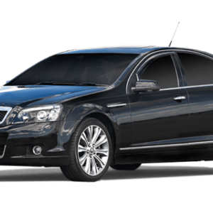 Hotel Four Season Town Car Transfer From Kingston Airport