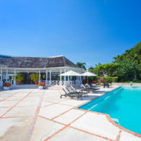 Long View Manor Villa Private Transfers From Montego Bay Airport