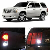 Luxury Escalade Cadillac SUV Transfer Service
