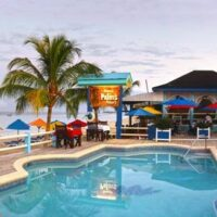lMontego Bay Airport to Negril Palms Hotel Transfers - enjoy a private one way or round trip airport transfers to and from Negril Palms Hotel.