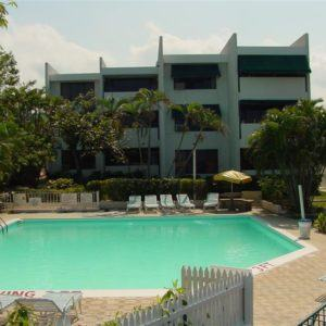 Montego Bay Airport Transfer To Tower Cloisters Condominium