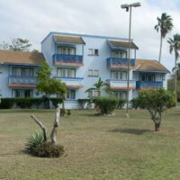 Point Village Resort Transfer From Montego Bay Airport