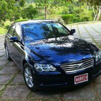 Private Transfer from Montego Bay to Coral Cay Beach Resort