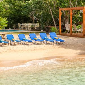 Private Transfer From Montego Bay Airport To Coral Cove Villas