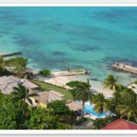 Private Transfer From Montego Bay Airport To Four Winds Villa