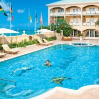 sandals-carlyle-montego-bay-private-transfer-from-montego-bay-airport.