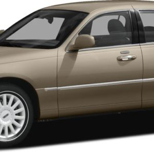 Secrets Resorts Private Town Car Transfers From Montego Bay Airport