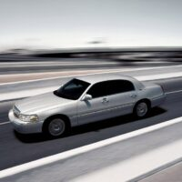 Strawberry Hill Resort Town Car Transfers From Kingston Airport