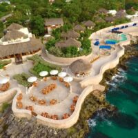 the-spa-retreat-boutique-transfer-from-montego-bay-airport