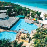 Transfer From Montego Bay Airport To Resorts in Negril