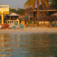 White Sands Negril Transfer From Montego Bay Airport