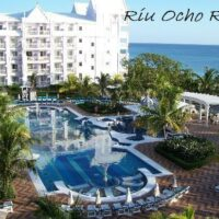 Private Ground Transfer from Ocho Rios.
