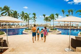 hyatt-ziva-hotel-montego-bay-airport-transfer