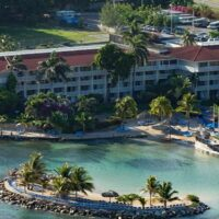 montego-bay-airport-transfers-to-holiday-inn-sunspree-resort
