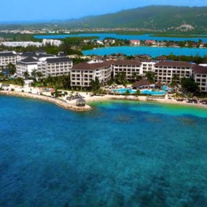 secrets-st-james-transfer-from-montego-bay-airport
