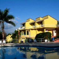 Caribbean Sunset Resort Transfer From Montego Bay Airport