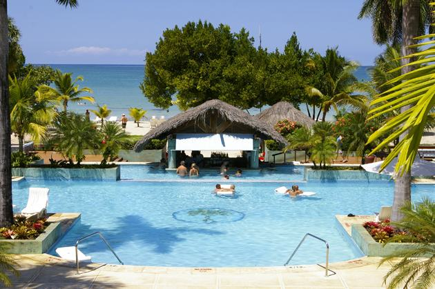 Couples Negril All Inclusive (Negril, Jamaica) | Jetsetter