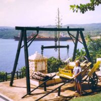Discovery Bay In St Ann Tour Private Luxury Transfers