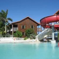 Franklyn D Resort Transfer From Montego Bay Airport