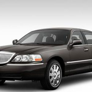 Grand Palladium Town Car Transfers From Montego Bay Airport
