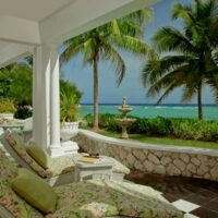 Half Moon A Rock Resort Private Transfer From Montego Bay Airport