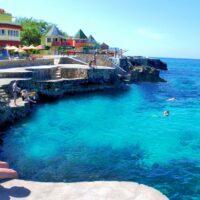 Hotel Samsara Cliff Resort Transfer From Montego Bay Airport
