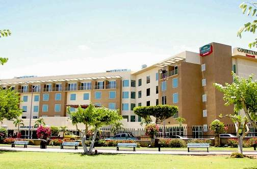 Hotels In New Kingston Private Transfer From Kingston Airport
