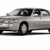 Jewel Paradise Cove Resort Town Car Transfer From Kingston Airport