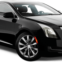 Jewels Runaway Bay Town Car Transfers From Montego Bay Airport
