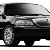Melia Braco Village Town Car Transfers From Montego Bay Airport