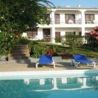 Montego Bay Guest Houses Group Transfer From Montego Bay Airport