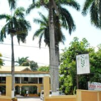 Montego Bay Guest Houses Transfer From Montego Bay Airport