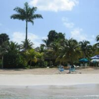 Our Past Time Villas Transfer From Montego Bay Airport