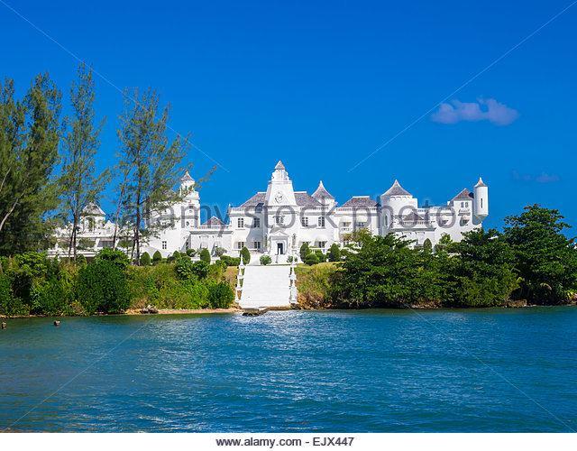 Inside Tours Jamaica