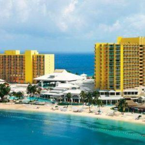 Private Transfers To Ocho Rios Hotels From Montego Bay Airport