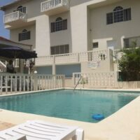 Retreat Guesthouse Transfer From Montego Bay Airport