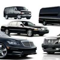Riu Palace Resort Town Car Transfers From Montego Bay Airport