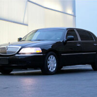 Royalton White Sand Town Car Transfers From Montego Bay Airport